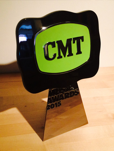"""CARRIE UNDERWOOD TO PERFORM AT THE """"2016 CMT MUSIC AWARDS"""""""