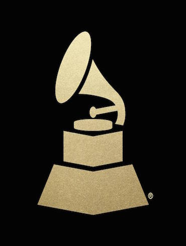 CARRIE, JOHN LEGEND, METALLICA,  AND KEITH URBAN TO PERFORM  ON THE 59TH ANNUAL GRAMMY AWARDS®
