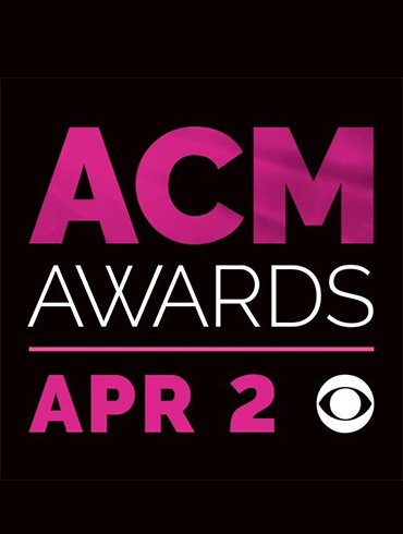 "CARRIE TO PERFORM ON THE ""52ND ACADEMY OF COUNTRY MUSIC AWARDS™"""