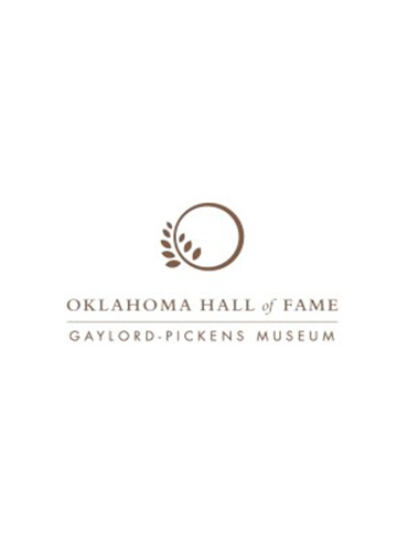 Oklahoma Hall of Fame Names 2017 Honorees