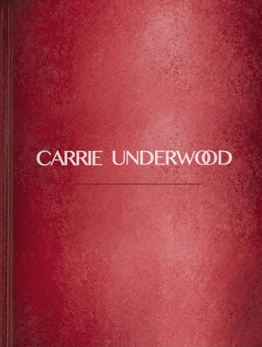 CARRIE UNDERWOOD WRAPS THE CRY PRETTY TOUR 360